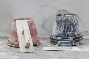 outils-ravalement-facade