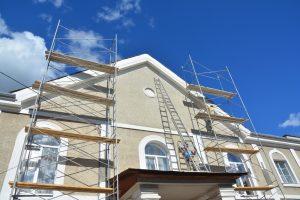 facade-ravalement-peinture